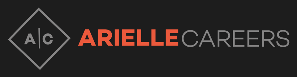Arielle Careers – Executive Personal Branding & Resume Writing.