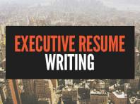 Professionally Written Resumes & Cover Letters.