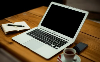 What You Should Keep In Mind When Registering A New Website.