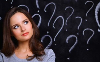 The Answers To Your 7 Biggest Personal Branding Questions.