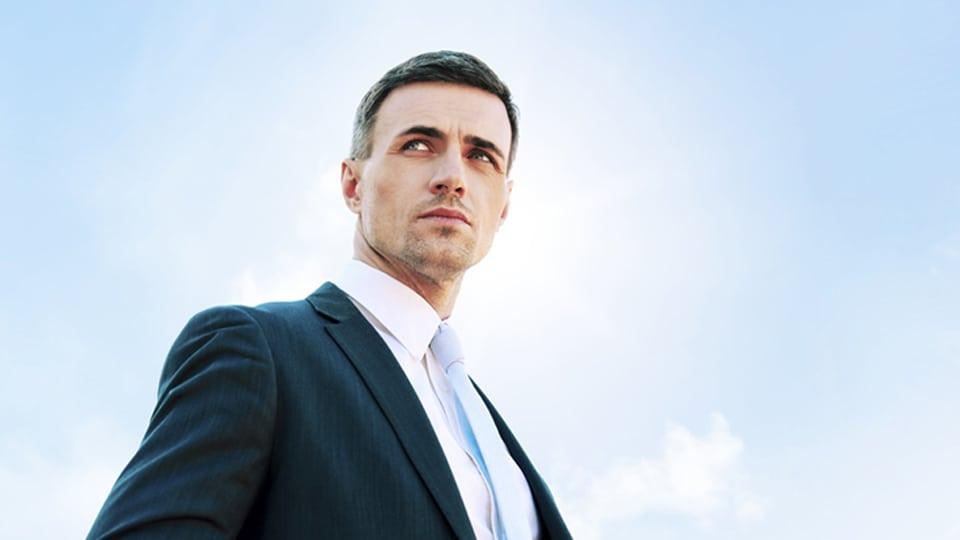 CFO to CEO: Logical Next Step Or A Bad Idea?
