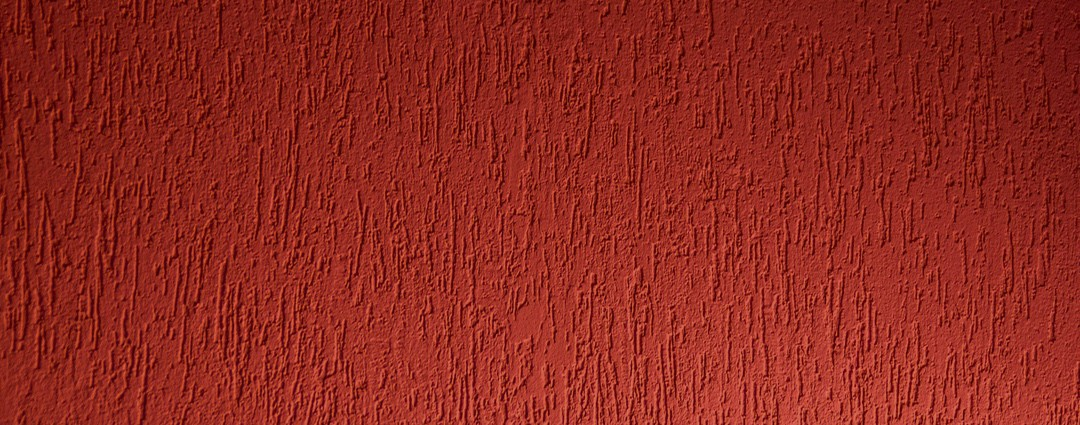 Abstract Feature Wall LinkedIn Background
