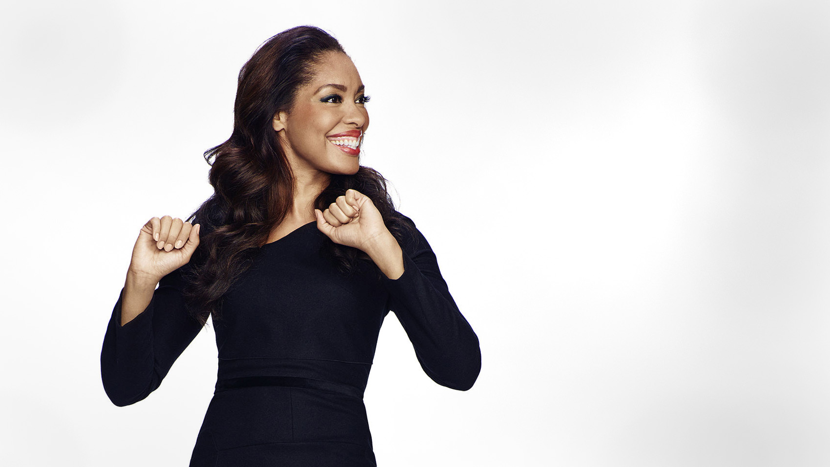 Resume Makeover For Jessica Pearson From Tv Hit Show Quot Suits Quot