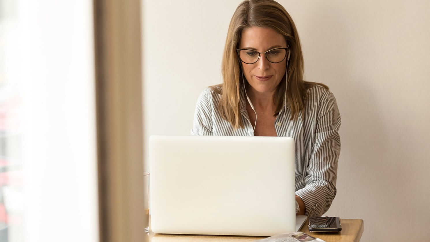 Resume cliches you must delete from your resume