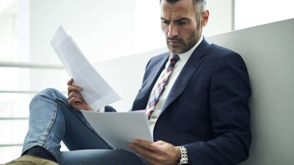 Should you include references in your resume?